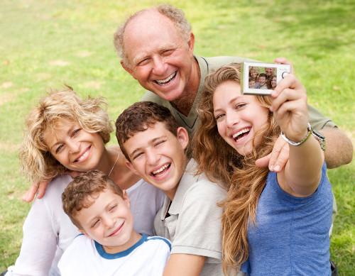 outdoorfamily_500